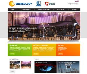 www.energology.eu