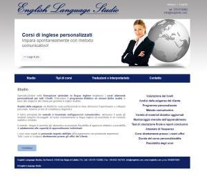 www.englishls.com