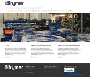 www.frymer.eu