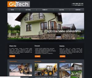 www.gltech.sk