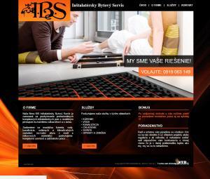www.ibservis.sk