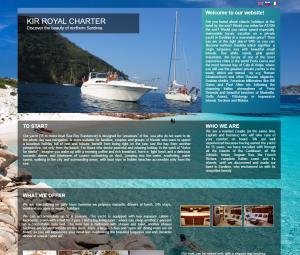 www.kirroyalcharter.com
