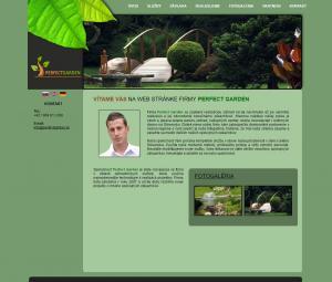 www.perfectgarden.sk