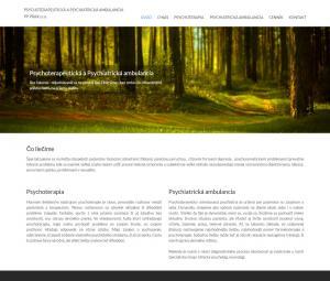 www.psychoterapia-prax.sk