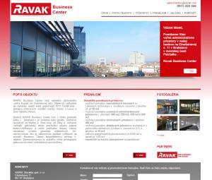 www.ravakbc.sk