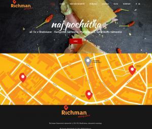 www.richman.sk