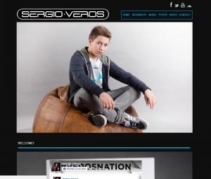www.sergioveros.com