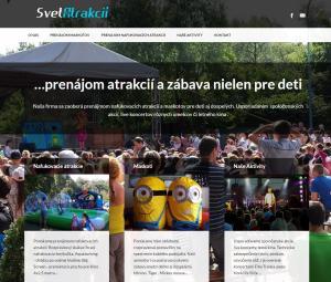 www.svetatrakcii.sk