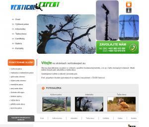 www.verticalexpert.eu