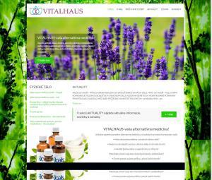 www.vitalhaus.sk