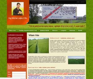 www.hnojival.sk