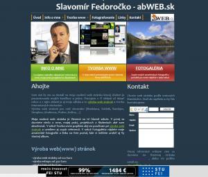 www.slavofedorocko.szm.com
