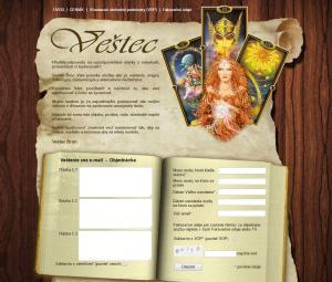 www.vestec.sk