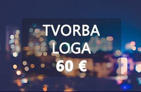 Tvorba Loga Bratislava